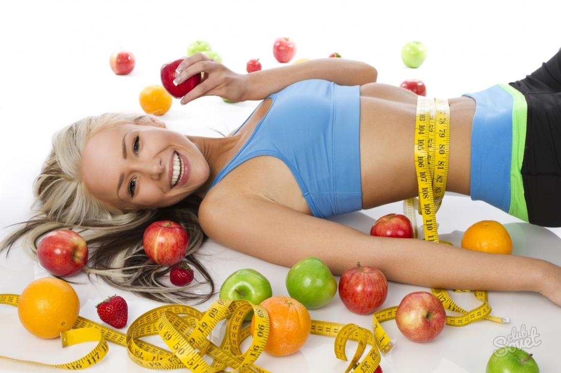 Магический Метод Похудения. Как похудеть с помощью магии? Проверенный способ!
